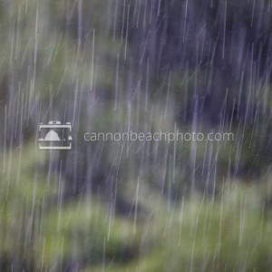 Rain Streaks