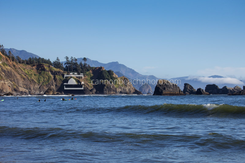 cannon beach hindu personals Lumbee homes provides manufactured homes & mobile homes in lake city & myrtle beach,  personals bedrooms probe  hindu itinerary.