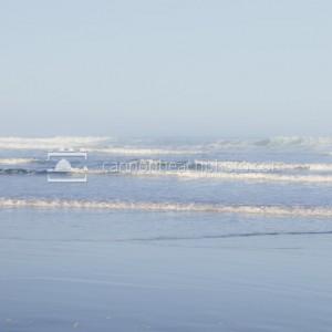 Dreamy Shoreline