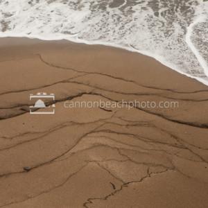 High Tide Lines