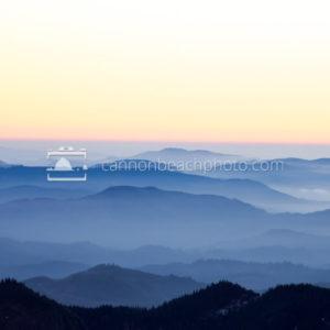 Mountains Beyond Mountains