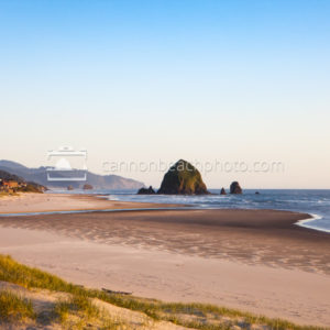 Quite the View of the Oregon Coast