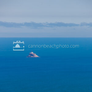 Tillamook Lighthouse from a Distance